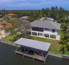melbourne beach fl open houses realtor com