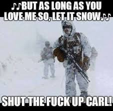Masterbating Memes - combat carl home facebook