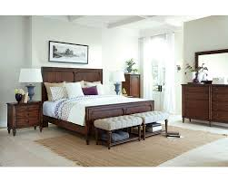 beautiful broyhill bedroom sets pictures home design ideas
