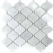 moroccan tile tiles moroccan tile backsplash black and white moroccan