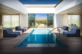 conrad algarve algarve luxury hotel and resort algarve portugal