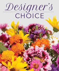 florist in nc choice floral arrangements wilmington nc s florist