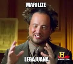 Imgur Com Meme - weed memes album on imgur