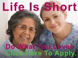Comfort Keepers Com In Home Senior Care In Riverside Ca From Comfort Keepers We Are