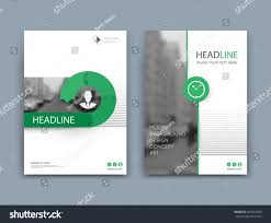 fancy brochure templates fancy brochure templates the best templates collection