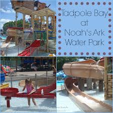 a family day at noah u0027s ark waterpark u2013 the water park of u201cthe