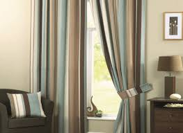Tab Top Button Curtains with Curtains Valance Curtains Beautiful Tab Curtains Lovable Tab