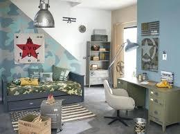 peinture chambre gar n ado idee deco chambre ado garcon de la couleur dans la chambre dado idee