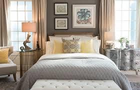 max studio home decorative pillow endearing 10 max studio home decor design decoration of max studio