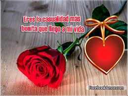 bonitas de rosas rojas con frases de amor imagenes de amor facebook flores de rosas rojas para facebook imágenes bonitas para facebook