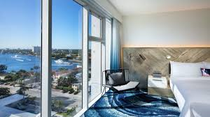 miami home design and remodeling show coupon fort lauderdale beach hotels w fort lauderdale