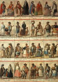 thanksgiving primary sources primary source images the new world us history i ay collection