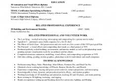 Special Education Teacher Resume Examples 2013 by Beautiful Special Education Teacher Resume Sample Wondrous