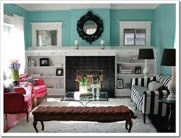40 best home family room images on pinterest living room family