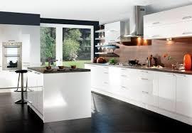 european style modern high gloss kitchen cabinets modern high gloss kitchen in white 20 kitchens from