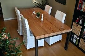 making a dining room table diy dining room table amazing decoration building a dining room