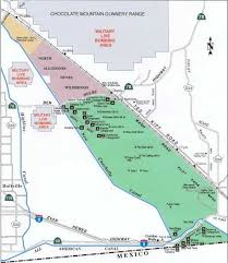 map of oregon dunes national recreation area isdra glamis gps coordinates sand dune guide