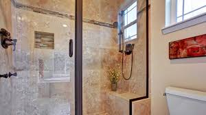 Frame Shower Doors by Framed And Semi Framed Glass Shower Doors National Glass Products