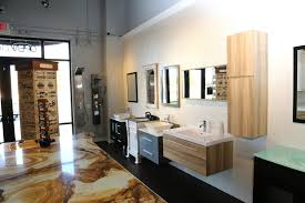 kitchen cabinets and bath vanities store in naperville