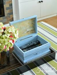 Home Decor Boxes 10 Brilliant Hacks To Declutter Your House And Life Diy Ideas