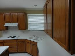 Kitchen Corner Rugs Kitchen Corner Kitchen Sink Cabinet Base Enticing Rounded