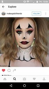 52 best characterization tutorial makeup images on pinterest
