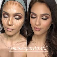 tnt makeup academy tnt agency the professionals in make up artistry employment