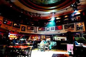 Top Bars In Quezon City Manila Nightlife Guide The 20 Best Bars Updated 2017