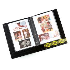 recordable photo album tts talking photo album a4 size el00360 buy at primary ict for