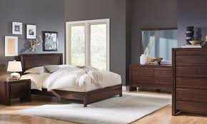 Cheap Queen Bedroom Sets Under 500 by Bedroom Kith Royal Blue Bedroom Set Kids Bedroom Sets Kids