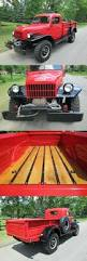 Dodge Challenger Zippo Lighter - 67 best projects to try images on pinterest dodge power wagon