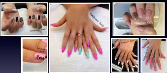 california nails and beauty home facebook