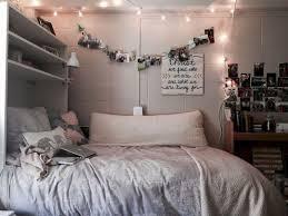 cozy bedroom ideas small cozy bedroom ideas size of bedroom cozy