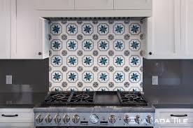 kitchen backsplash tiles kitchen cement tiles cement and concrete kitchen wall tiles