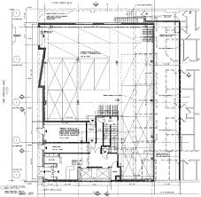 100 2 storey commercial building floor plan house review