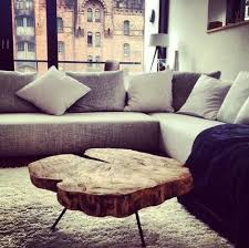 23 best coffee table images on pinterest wood fit and tree stumps