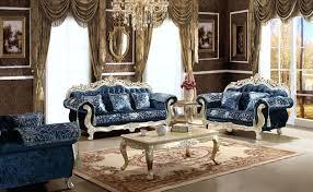 Italian Living Room Sets Italian Living Room Furniture Sets Babini Co