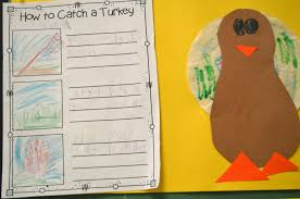 writing a math paper how to catch a turkey procedural writing mrs jump s class procedural writing mrs jump s class