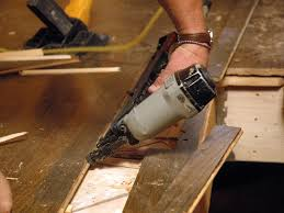 Hardwood Floor Nails Engineered Wood Floor Glue Or Nail Wood Flooring Staining Hardwood
