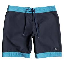 Children S Clothing Clearance Dc Men S Clothing Swimwear Enjoy Great Discount Clearance Sale