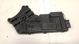 lexus sc300 kijiji front control module