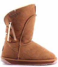 ugg emu sale emu alba boots ebay