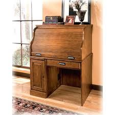 riverside roll top desk riverside furniture roll top desk roll top desk base furniture drake