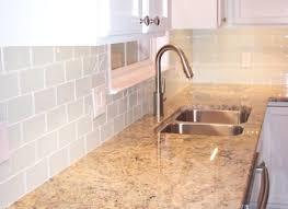 Installing Tile Backsplash Kitchen Install Tile Backsplash Kitchen Zyouhoukan Net
