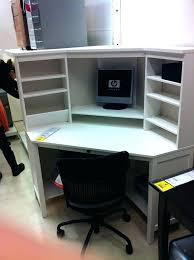 corner study table ikea corner office desk ikea large size of office table gaming desk