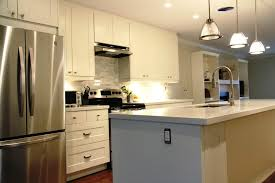 Ikea Kitchen Cabinet Design Quality Ikea Kitchen Cabinets Cost Roswell Kitchen Bath