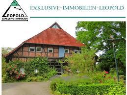 Zum Kaufen Haus Haus Kaufen In Estorf Immobilienscout24