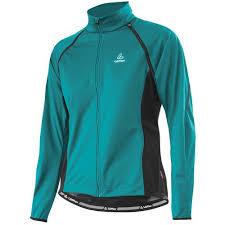 light bike jacket löffler san remo ws softshell light bike jacket womens for women