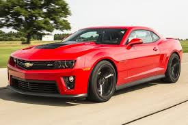 chevy zl1 camaro for sale 2015 chevrolet camaro zl1 review autotrader