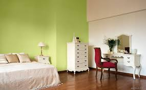Bedroom Paint Designs Photos 50 Beautiful Wall Painting Ideas And Designs For Living Room